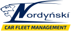 Nordyński Car Fleet Management
